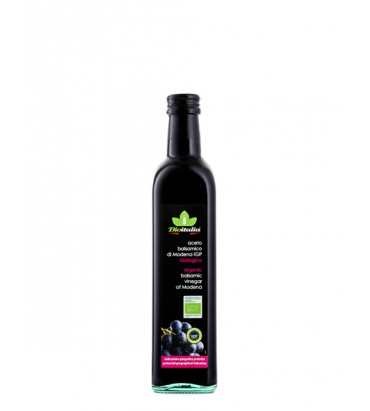 Balsamic vinegar of Modena PGI
