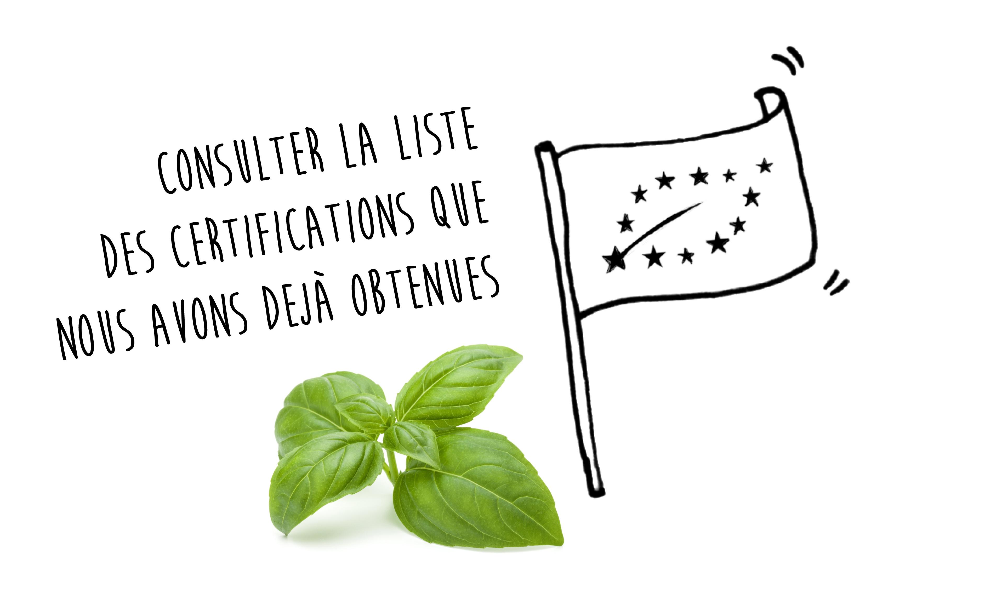 elenco-certificazioni.jpg