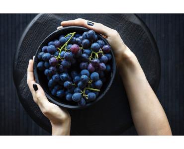 Antiossidanti e radicali liberi, facciamo chiarezza!