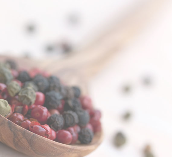 prodotti alimentari biologici vendita shop online - bioitalia
